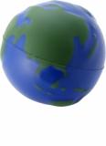 Antystres globus (10210100)