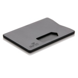 Etui na kartę, ochrona RFID (P820.321)
