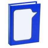 "Zestaw do notatek ""dymek"", karteczki samoprzylepne (V2922-04)"