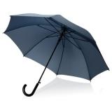 """Parasol automatyczny 23"""" (P850.529)"""
