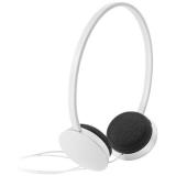 Słuchawki Aballo (10817101)