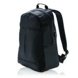 "Plecak na laptopa 15"" (P732.061)"