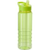 Butelka sportowa 700 ml (V0652-10)