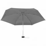 Mini-parasol z logo (4094007)