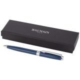 Balmain Długopis Aphelion (10707502)
