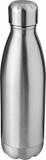 Butelka z izolacją próżniową Arsenal o pojemności 510ml (10057501)