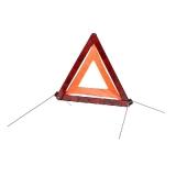 Trójkąt ostrzegawczy (V9703-05)