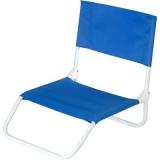 Krzesło turystyczne (V7816-11)