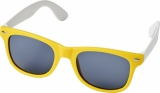 Kolorowe okulary przeciwsłoneczne Sun Ray (10100907)