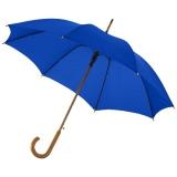 Klasyczny parasol automatyczny Kyle 23&quot (10904805)