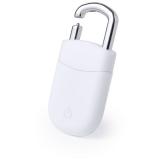 Bezprzewodowy wykrywacz kluczy, kłódka (V3918-02)