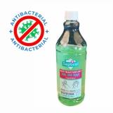 Żel antybakteryjny - do dezynfekcji rąk SEPTICOL 1L (SG929610)