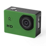 Kamera sportowa HD (V9691-06)