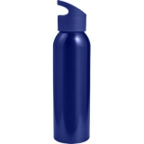 Butelka sportowa 650 ml (V0658-04)
