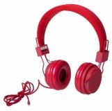 Regulowane słuchawki nauszne (V3590-05)