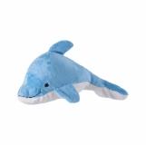 Delfin Flipper (HE414-42)