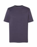 T-shirt dla dzieci 150 DENIM (TSRK 150 DN)
