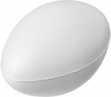 Antystresowa piłka do rugby (21015600)