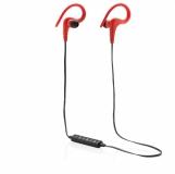 Bezprzewodowe douszne słuchawki sportowe (P326.254)