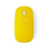 Bezprzewodowa mysz komputerowa (V3452-08)