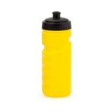 Butelka 500 ml (V7667-08)