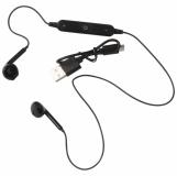 Słuchawki bezprzewodowe z logo (3082203)