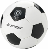 SLAZENGER Piłka nożna El Classico rozmiar 5 (10005200)