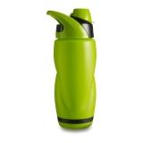 Butelka 650 ml (V4660-10)
