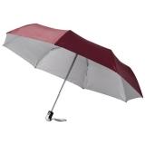 """Automatyczny parasol 3-sekcyjny 21.5"""" (10901607)"""