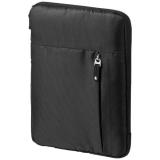 "Case Logic Etui na tablet 10""  (12010200)"