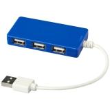 Hub USB Brick (13425002)
