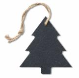 SLATETREE Zawieszka świąteczna  (CX1433-03)