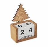 AVETO Kalendarz świąteczny  (CX1467-40)