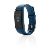 Monitor aktywności Stay Fit, monitor pracy serca (P330.745)