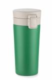 Kubek termiczny STAR 350 ml zielony (16006-05)