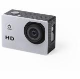 Kamera sportowa HD (V9691-32)