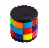 Układanka logiczna Blocky, mix  (R08859.99)