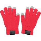 Rękawiczki (V7084-05)