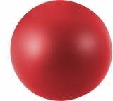 Antystres okrągły (10210002)