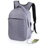 Plecak na laptopa 15, ochrona RFID (V0709-19)
