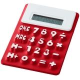 Kalkulator elastyczny Splitz (12345401)