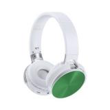 Bezprzewodowe słuchawki nauszne (V3904-06)