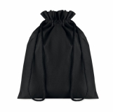 TASKE MEDIUM Średnia bawełniana torba  (MO9731-03)