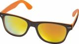 US BASIC Okulary przeciwsłoneczne Baja (10042302)