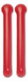 Dmuchane pałki (V6426-05)