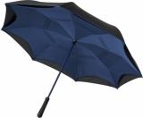 Avenue Odwrotnie barwiony prosty parasol Yoon 23? (10940203)