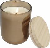AVENUE Świeca Lani z drewnianą pokrywką (11291502)