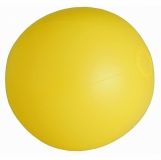 Piłka plażowa (V7833-08)