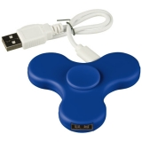 Spin-it Widget USB Hub-RYL (13428202)