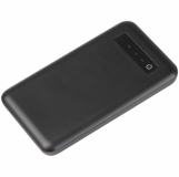 Power bank 8000 mAh z logo (3094905)